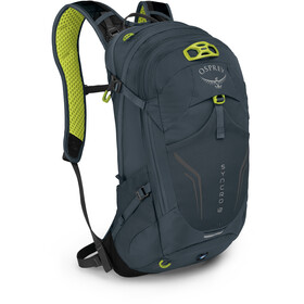 Osprey Syncro 12 Backpack Men wolf grey